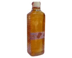 Купить виноградное масло из Египта