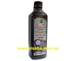 Купить масло черного тмина Королевское, тминное масло королевское