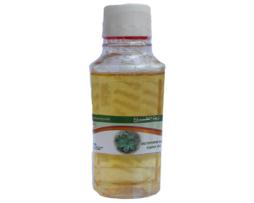 Купить масло касторки из Египта