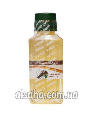Масло Кокоса El HAWAG