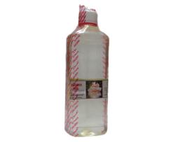 Натуральное жасминовое масло