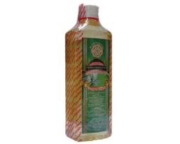 Натуральное мятное масло мяты перечной