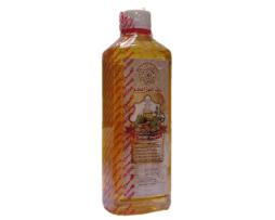 Натуральное миндальное масло сладкого миндаля