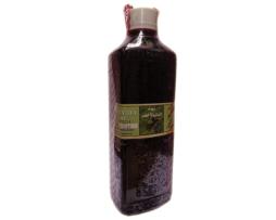 Натуральное масло зеленого чая