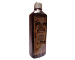 Натуральное масло из змеиного жира для волос