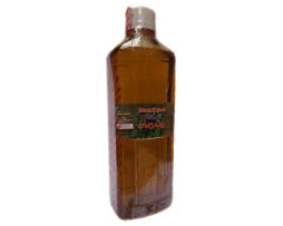 Натуральное масло Базилика