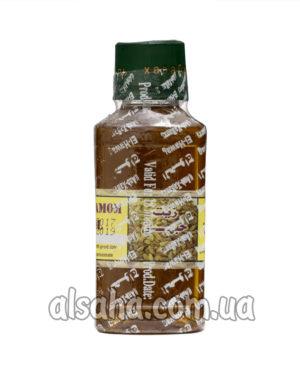 Лечебное Масло Кардамона из Египта в 125 мл в продаже