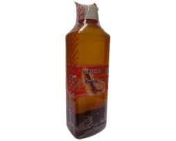 Масло Женьшеня