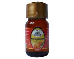 Купить эфирное ароматическое масло апельсина в Киеве