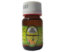 Купить в Киеве ароматическое эфирное масло лимона