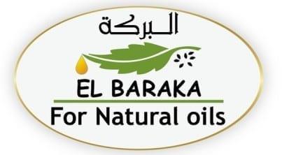 El Baraka Логотип