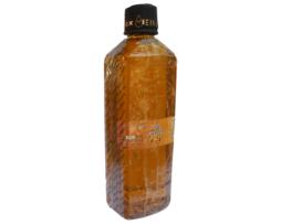 Купить люпиновое масло из Египта