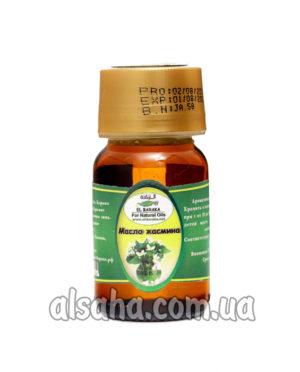 ароматическое масло жасмина египетское