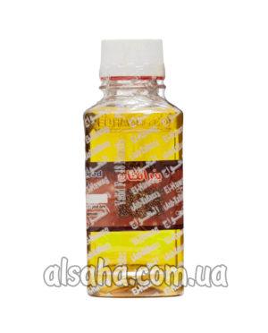 Льняное Масло Египет в бутылке 125 мл