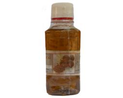 Масло Мускатного Ореха из Египта