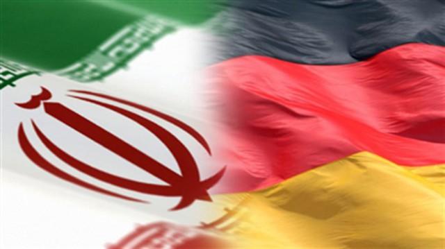 Заказы масел в Иран и Германию