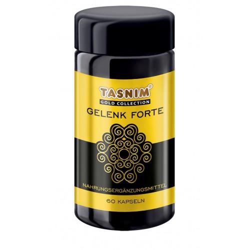 Геленк Форте / Артрит баланс Тасним - суставов, 60 капсул