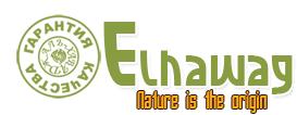Компания Аль Хавадж из Египта El Hawag