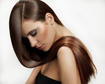 волосы и тмин