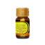 Натуральное масло банановое ароматическое из Египта