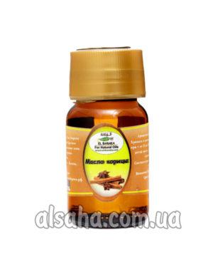 ароматическое масло корицы египетское Аль Барака