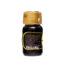 Натуральное арома масло ванили, 30 мл