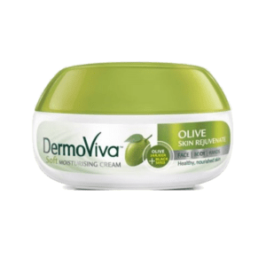 Крем универсальный Dabur DermoViva Cream dabur