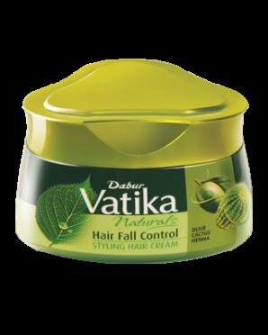 Крем для волос olive cactus