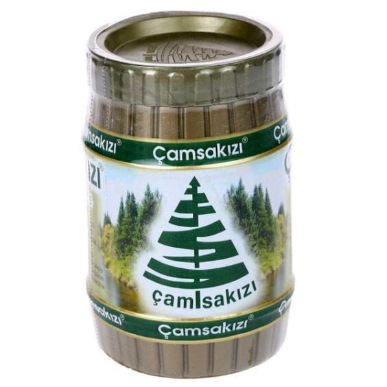 Сахарный скраб camsakizi
