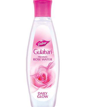 Розовая вода Gulabari купить в Киеве