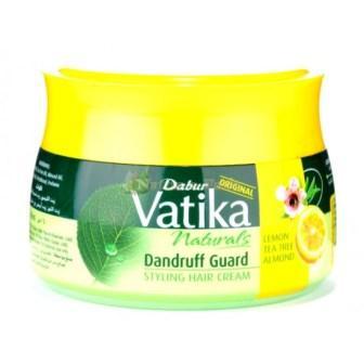 Крем для Волос против перхоти Vatika2