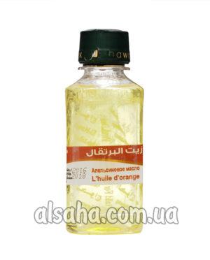 Масло Апельсина жирное из ЕГипта El Hawag