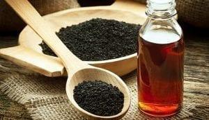 Черный тмин - полезные свойства и вред, применение масла и семян тмина