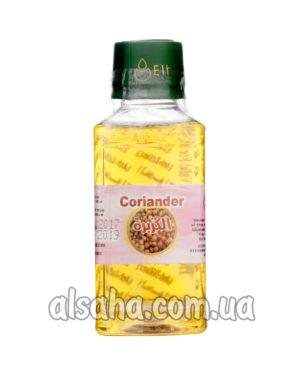 Масло Кориандра El Hawag 125 мл