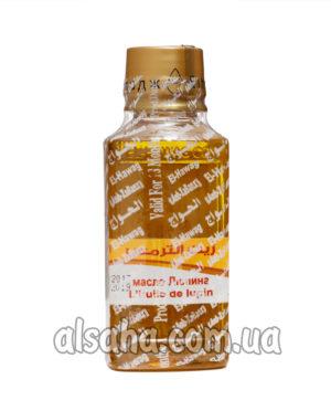 Масло Хельбы Пажитника из Египта