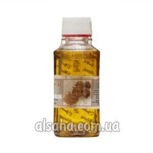 Масло для Лечения мускатного ореха