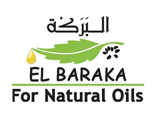 Компания Эль Барака из Египта El Baraka