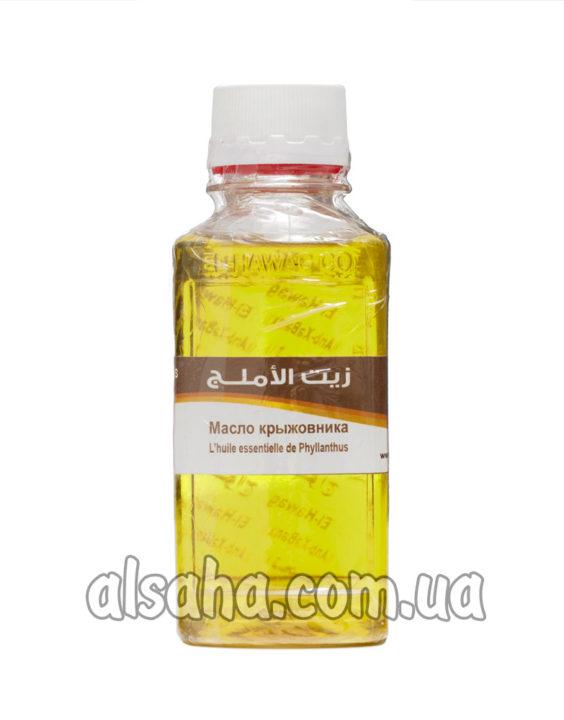 Масло Амлы для волос El Hawag Каир ЕГипет