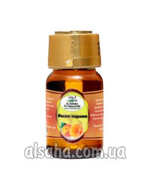 ароматическое масло персика египетское