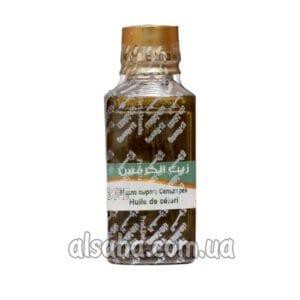 Масло Сельдерея 125 Лечебное