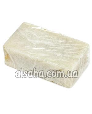 Мыло с маслом пачули из Египта