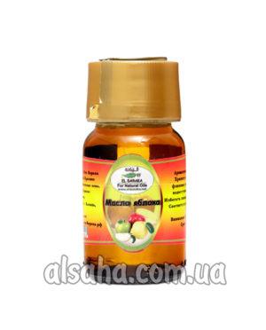 ароматическое масло яблока