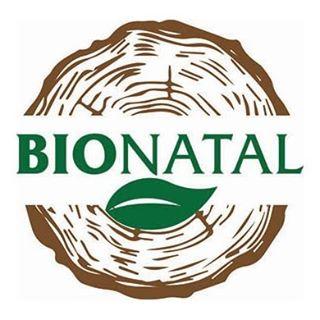 Bionatal logo