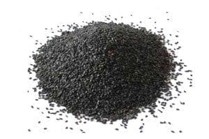 купить семена черного тмина