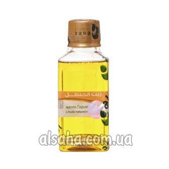 Олія Колоквинту (Colocynth Oil) для суглобів