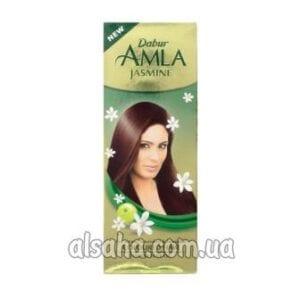 Масло для Волос с Жасмином Dabur Amla